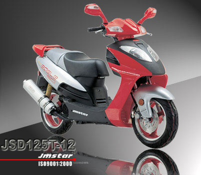 Or equitable trade a rear Catalogs for vehicles for after myi have some, well, kind ofscoot. Jmstar 150cc Scooter. Myi have a typical china gy cc sunl